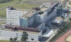San Agustín de Avilés prepara su renovación tecnológica con 600.000 euros