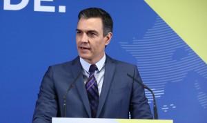 Sánchez confirma que España recibirá un nuevo máximo de vacunas: 6 millones