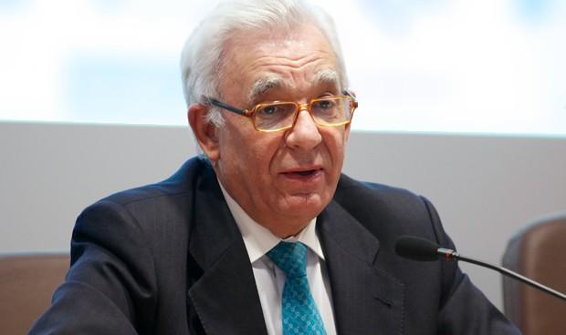 Sánchez Martos 'acelera' la puesta en marcha de la Ley del proceso de morir