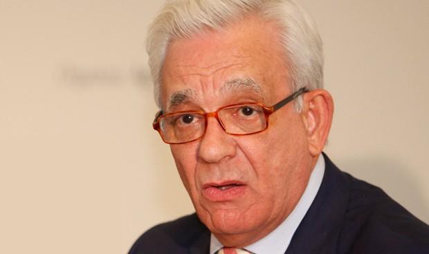 Madrid tendrá un Plan Integral contra el cáncer