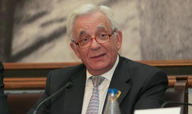 """Sánchez Martos: """"El tiempo de espera en urgencias se cumple en un 97%"""""""
