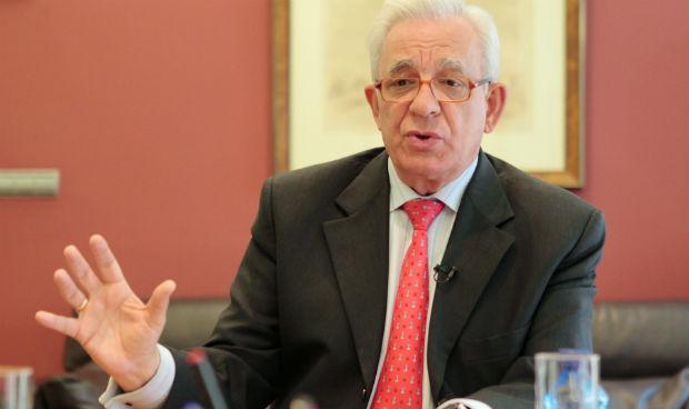 Sánchez Martos escuchará las peticiones del CEEM