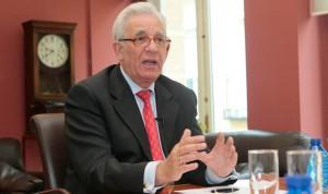 """Sánchez Martos: """"Hay alcaldes que están atentando contra la salud"""""""