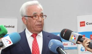 """Sánchez Martos ve """"electoralistas"""" las demandas de Amyts y AFEM"""