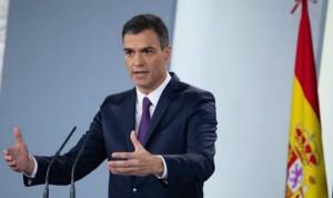 Sánchez negociará hasta el 28A que País Vasco homologue títulos de Medicina