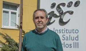 Sánchez, nuevo director de la Agencia de Evaluación del ISCIII