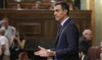 Sánchez pierde la investidura y la sanidad afronta un verano en funciones