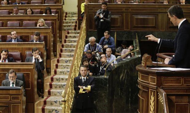 Sánchez pone a la Comunidad Valenciana como ejemplo de su modelo sanitario