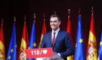 Sánchez promete incorporar la salud bucodental al Sistema Nacional de Salud