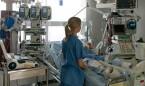 Una enfermera afronta un expediente por celebrar la muerte de Víctor Barrio