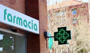 Sanción de 120.000 euros por distribuir medicamentos sin receta