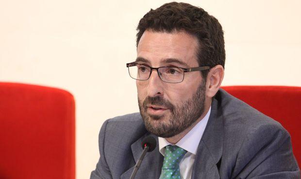 Sandoz estrena nueva web corporativa en España