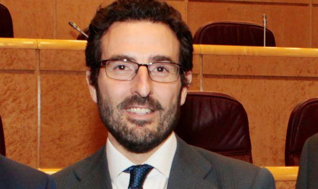 Sandoz impulsa la colaboración entre farmacia comunitaria y AP