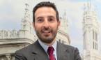 Sandoz lanza Aripiprazol Flas para patologías del sistema nervioso central