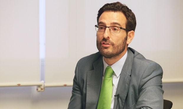 Sandoz lanza Darunavir como tratamiento para pacientes con VIH-1