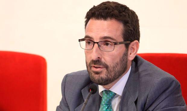 Sandoz lanza Hyrimoz en España para el tratamiento de artritis y psoriasis