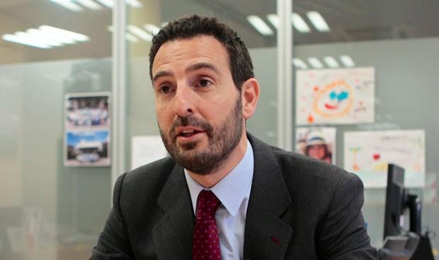 Sandoz y la SEEP incentivan la investigación en Endocrinología Pediátrica