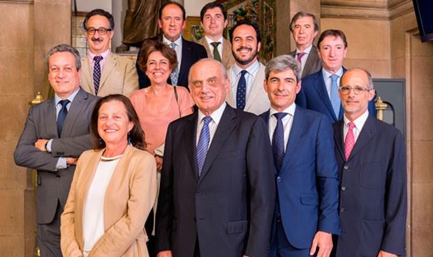 Sandra Cantos, nueva subdirectora general de Mutual Médica