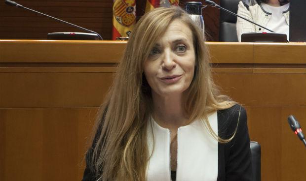 Sandra García Armesto