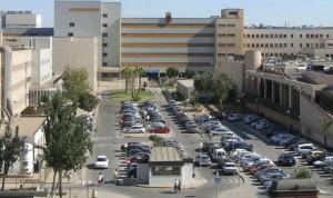 Sanidad abre 22 camas nuevas y una Unidad de Corta Estancia en Cartagena