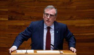 Sanidad acelera la implantación de su atención telefónica a toda Asturias