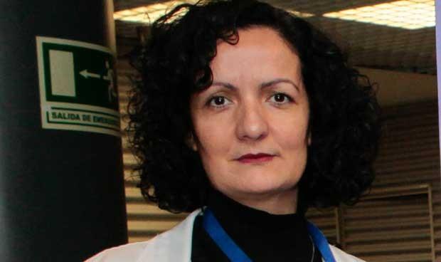 Sanidad aconseja así sobre el coronavirus a los escolares de Madrid