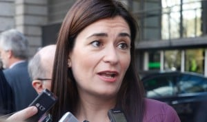 "Ribera Salud avisa del 'Riberexit': ""Hay falsas promesas a los pacientes"""