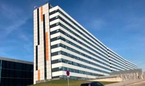 Sanidad acredita a Asturias para la formación de MIR en Medicina Preventiva