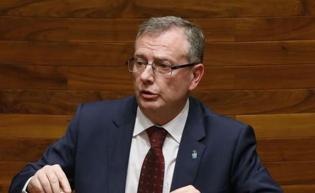 Sanidad activó el código ictus 400 veces durante el 2015 en Asturias