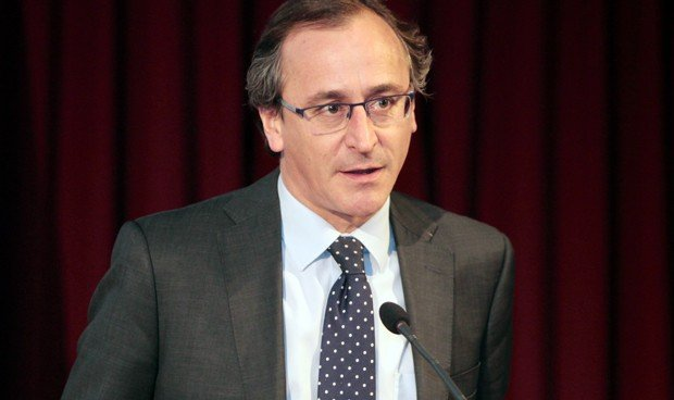 Sanidad actualiza los precios de más de 2.000 procesos médicos