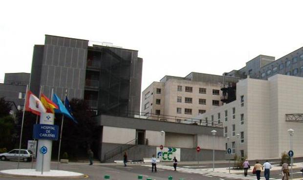Sanidad adjudica el proyecto de reforma y ampliación de Cabueñes