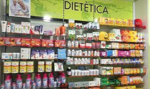 Sanidad amplía la oferta de alimentos dietéticos financiados por el SNS