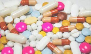 Sanidad añade ocho nuevas sustancias a su lista de psicotrópicos