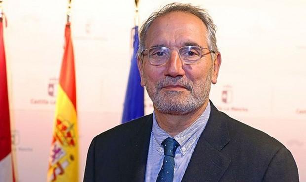 Sanidad anuncia 8.188 plazas MIR y 1.822 EIR para la convocatoria del 2022