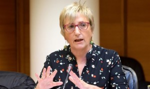 Sanidad anuncia cambios en la directiva de varios centros de Alicante