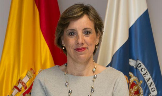 Sanidad anuncia la licitación de obras del Centro de Salud de Valverde