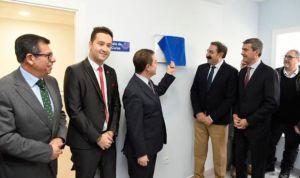 Sanidad anuncia obras en más de 50 centros de Atención Primaria