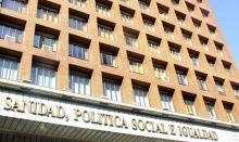 Sanidad aprieta a las CCAA para cerrar las plazas de la OPE nacional
