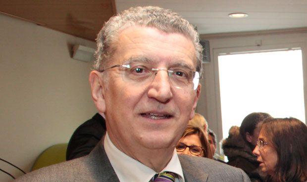 Sanidad aprueba un programa de subvenciones de más de 410.000 euros