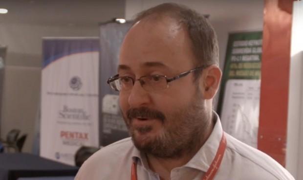 Sanidad apuesta por Íñigo Royo al frente del Hospital San Jorge de Huesca