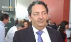 Sanidad apuesta por Juan Luis Burón como nuevo gerente de Salud de León