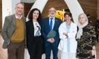 Sanidad apuesta por los Centros Comprometidos con la Excelencia en Cuidados