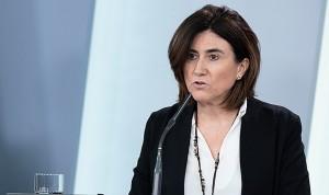 Sanidad asume que España puede estar en una segunda ola de Covid-19
