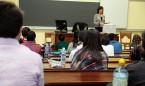 Sanidad aumenta en 781 el máximo de plazas convocables para el próximo MIR