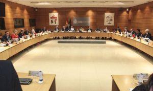 Sanidad avanza una fecha informal del Interterritorial: 29 de mayo