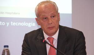 Sanidad avisa del riesgo de toxicidad gastrointestinal por Xofigo, de Bayer
