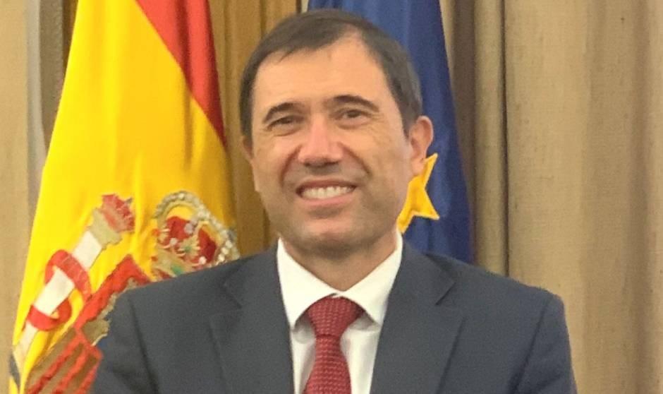 Sanidad busca apoyo para la tramitación del 'pasaporte Covid'