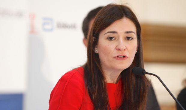 Sanidad busca empresa que verifique los datos aportados por La Ribera