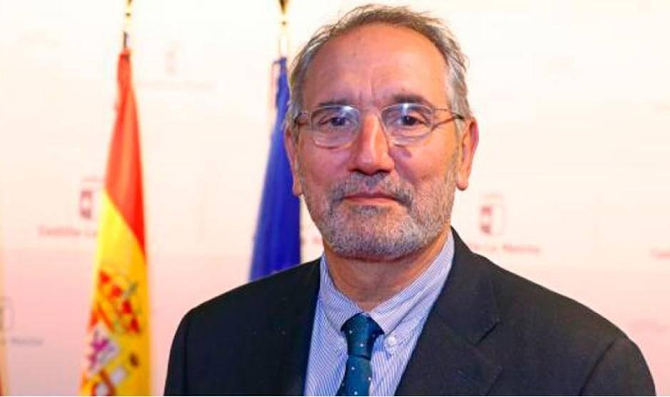 Sanidad busca empresas para diseñar y custodiar el examen MIR 2022