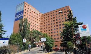 Sanidad cesa al director de Gestión del Hospital Clínico de Valladolid